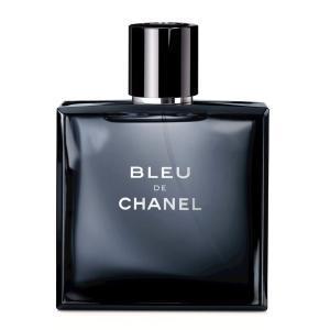 عطر و ادکلن مردانه Chanel مدل BLEU DE CHANEL MAN EDT