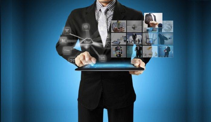 2ee811578 ۱۰۰ روش رایگان برای بازاریابی کسب و کار اینترنتی که معرکهاند