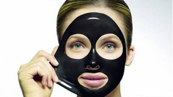 c40bd432e جدید ترین مقالات حوزه لوازم آرایشی و بهداشتی - آرایشی بانه