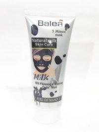 بلک ماسک شیر BALEA