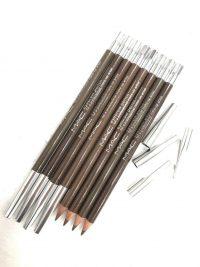 مداد ابرو ضدآب MAC