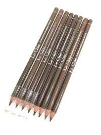 مداد ابرو ضدآب لچیک - LeChic