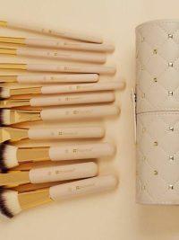 براش لیوانی 12 تایی BH cosmetics