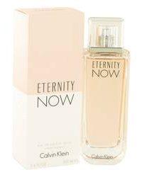 ادکلن کلوین کلین مدل Eternity Now wmen حجم 100 مل