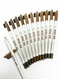 مداد ابرو کاتالیناجیو