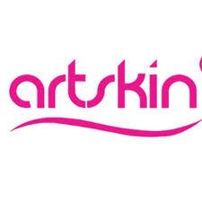 artskin