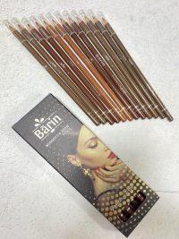 مداد ابرو پودری بارین barin
