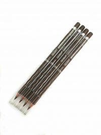 مداد ابرو گاش gosh