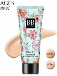 بی بی کرم ایمیجز | IMAGES BB Cream