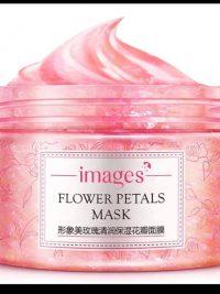 ماسک گل ایمیجز | Images Flower petals mask