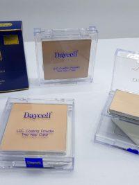 پنکک دو کاره دیسل Daycell
